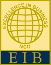 EIB_logo